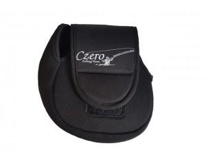 Protecție pentru mulinetă mica Czero