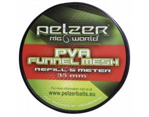 Fir PVA Pelzer 35m
