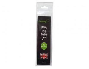 Tuburi antirăsucire PVA Castaway 17cm