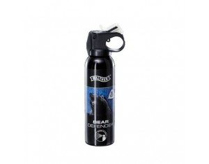 Spray autoapărare anti urs Walther Bear Defender 225ml