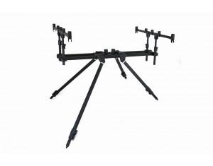 Rod Pod Carp Pro SBYF-154 5 posturi
