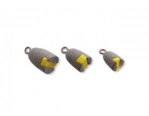 Set Plumbi Sondare Cormoran 10g - 15g - 20g
