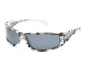 Ochelari polarizaţi Solano FL20039E1