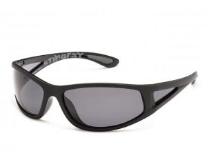Ochelari polarizaţi Solano FL20040A1