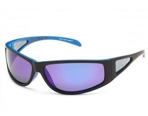 Ochelari polarizaţi Solano FL1002