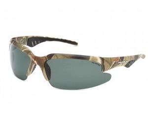 Ochelari polarizaţi Solano FL20004F Bream