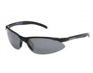 Ochelari polarizaţi Solano FL20017C
