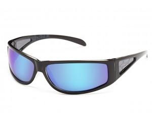 Ochelari polarizaţi Solano FL20039A1