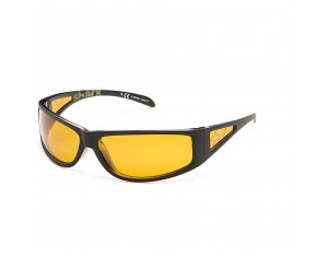 Ochelari polarizaţi Solano FL20039C1