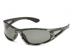 Ochelari polarizaţi Solano FL20040D1