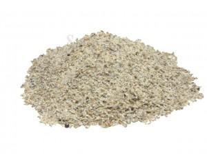 Grau macinat ( spartura ) SipCarp 10kg