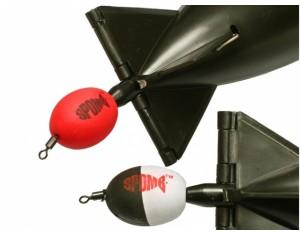 Set flotor pentru Spomb™ Float Pack