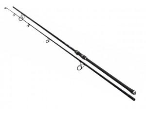 Lansetă Sportex Paragon Carp Spod 13ft/5.75lbs