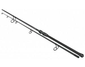 Lansetă Sportex Catapult CS-3 Spod 3.96m 5.5lbs