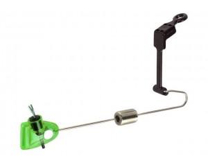 Swinger Carp Pro Pulsar Verde