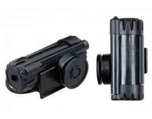Avertizor Jaxon XTR Carp Smart 10