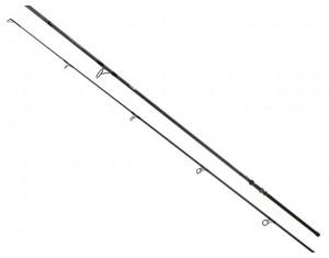 Lansetă Carp Pro Torus 3.90m 3.5lbs