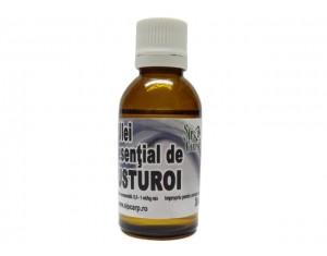 Ulei esențial de usturoi SipCarp 30ml