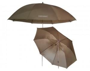 Umbrelă Pelzer Nubro 2.50m