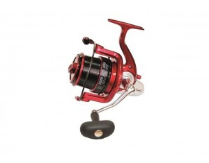 Mulinetă SPRO Tean Feeder Long Cast 4500