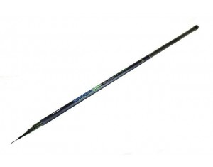 Vargă Formax Thunder Pole 4m