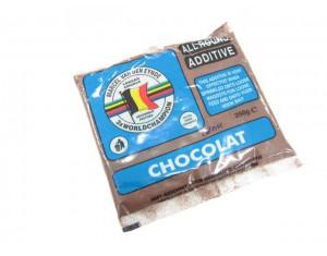 Aditiv Van den Eynde Chocolat 250g