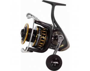 Mulinetă Ryobi Fishing Safari 6500