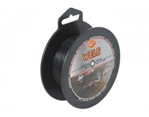 Fir WFT Wels 0.50mm 200m