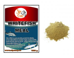 Whitefish Meal