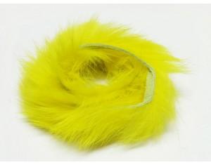 Zonker Strips A.jensen Yellow