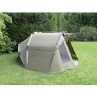 Winterskin Cort Pelzer Portal Dome