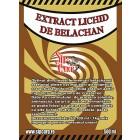 Extract lichid de belachan SipCarp 500ml