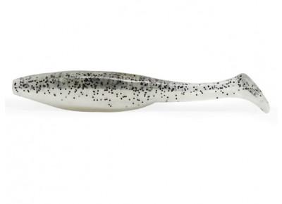 Twister Konger Slim Shad 003 7.5cm