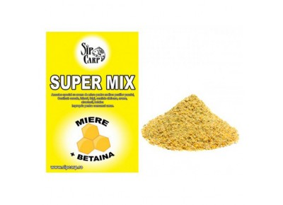 Super Mix Miere