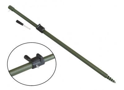 Suport Pelzer Bankstick  90cm