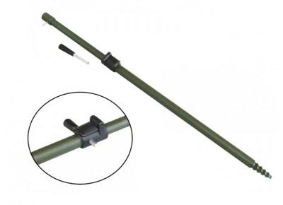 Suport Pelzer Bankstick 120cm