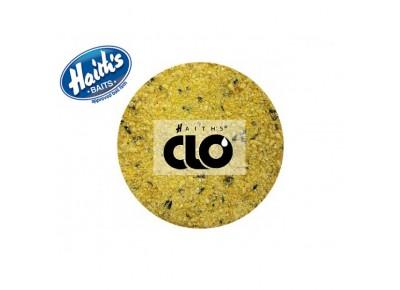 CLO® Haith's Original