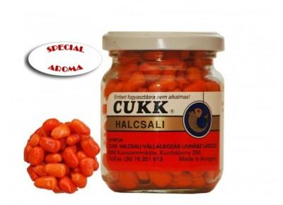 Porumb Cukk Special Aroma 125g