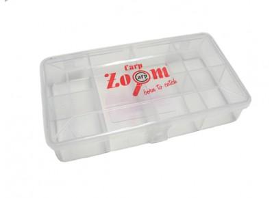 Cutie accesorii Carp Zoom 13.3x7.2x2.9cm