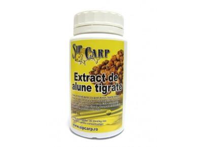Extract de alune tigrate 500ml