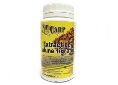 Extract de alune tigrate 1L