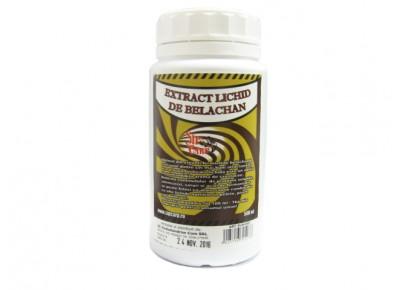 Extract lichid de belachan 500ml