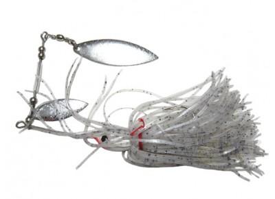 Spinner Bait Reflex Jaxon SB