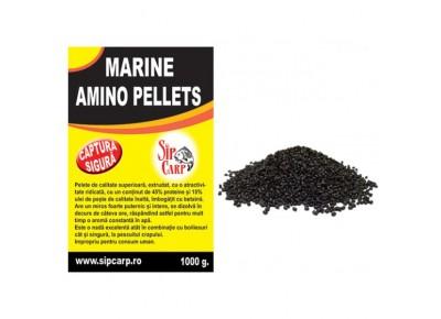 Pelete Marine Amino 14mm