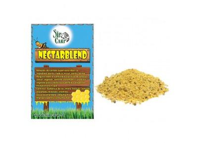 Nectarblend SipCarp