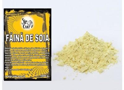 Făină de soia SipCarp