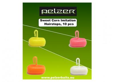 Porumb Hairstop Pelzer