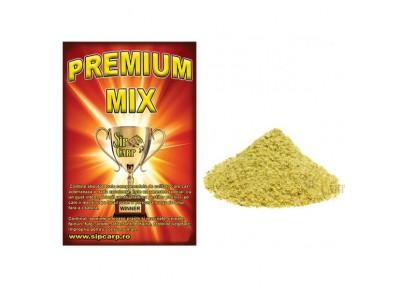 Premium Mix Gold