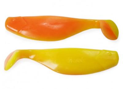 Shad Mann's HY 10cm