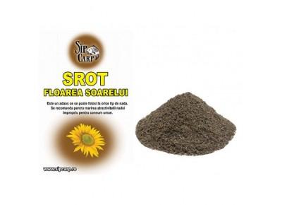 Șrot Floarea-Soarelui SipCarp